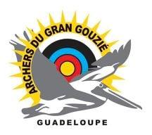 Archers Du Gran Gouzi…