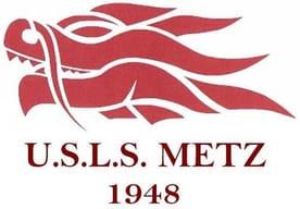 UNION SPORTIVE ET LOISIRS DES SOURDS DE METZ Handisport
