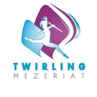 Eveil Twirling de Mézériat