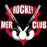 Mer Hockey Club