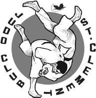 Judo Club St Clement