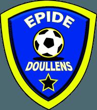 CSA EPIDE Doullens