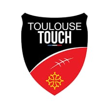 Toulouse Touch
