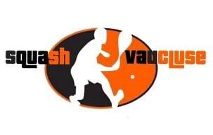 Squash Vaucluse