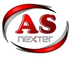 Arts et Sports Nexter
