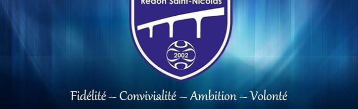 F.C. Atlant Vilaine