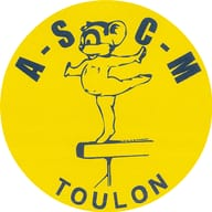 Association Sportive et Culturelle Municipale Toulon