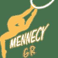 Mennecy GR