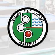 BILLARD CLUB PHOCEEN