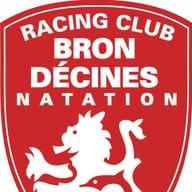 RACING CLUB BRON DÉCINES NATATION
