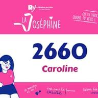 Caroline Guillet