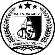 TRIBU PALESTRA METZ