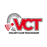 Volant Club Toulousain