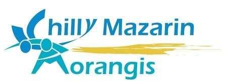 JC Chilly Mazarin Morangis