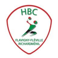 Flavigny-Fleville-Richardmenil HBC