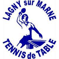 Lagny SM Tennis de Table