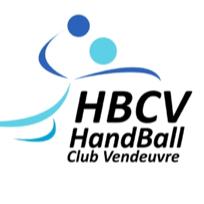 HBC Vendeuvre