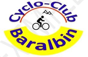 Cyclo Club Baralbin