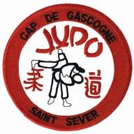 JC du Cap de Gascogne
