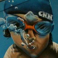 Cercle des nageurs de la Narbonnaise section Pentathlon