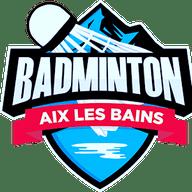 Badminton Aix les Bains