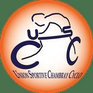 US Chambray Cyclo