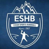Evian Sports Handball