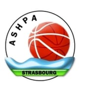 ASSOCIATION STRASBOURG HANDISPORT PASSION AVENTURE