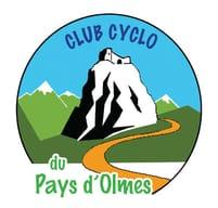 Club Cyclo Pays d'Olmes