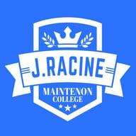 AS : COL JEAN RACINE 28130 MAINTENON