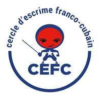 Cercle Escrime Franco Cubain
