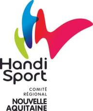 COMITE REGIONAL HANDISPORT NOUVELLE-AQUITAINE
