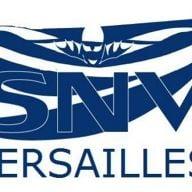SNVERSAILLES