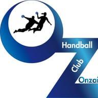 Handball Club Onzain