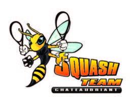 Tennis Club Castelbriantais