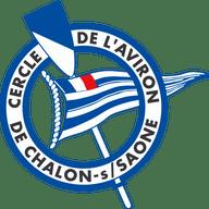 Cercle de L'aviron de Chalon sur Saone
