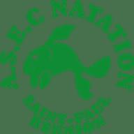 ASSOCIATION ASEC NATATION SAINT-PAUL REUNION