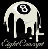 EIGHT CONCEPT BILLARD CLUB