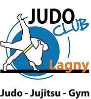Judo Club de Lagny