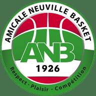 Amicale Neuville Aux Bois