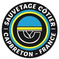 Capbreton Sauvetage Côtier - Cefssa40