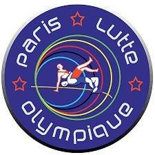 Paris Lutte Olympique