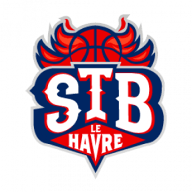 Saint Thomas Basket le Havre