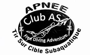 ASSOCIATION SUD APNEA-ASA