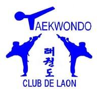 Taekwondo Club de Laon