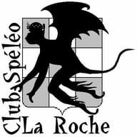 CLUB SPELEOLOGIQUE LA ROCHE