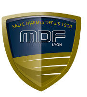 Masque de Fer de Lyon