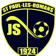 Joyeuse S St Paul