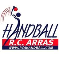 RC d'Arras HB
