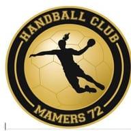 HBC Mamers